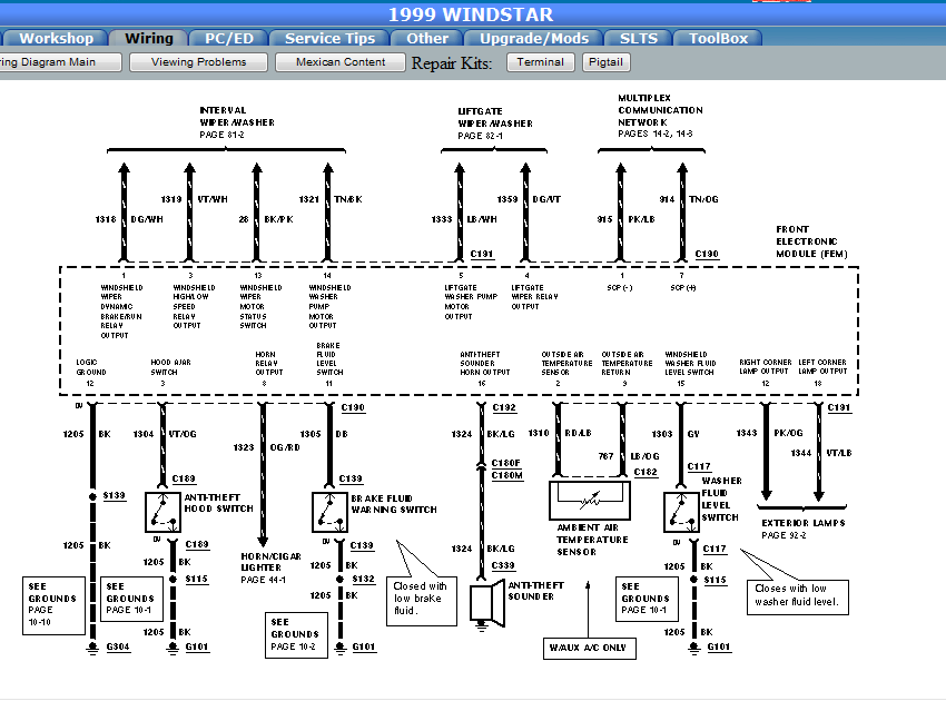 how can i receive a wiring diagram for the wires that run to thegraphic graphic graphic graphic graphic graphic