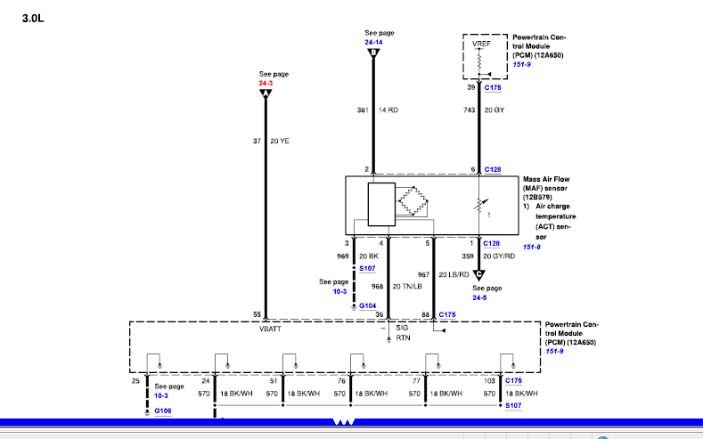2002 ford ranger maf sensor diagram circuit diagram symbols u2022 rh veturecapitaltrust co