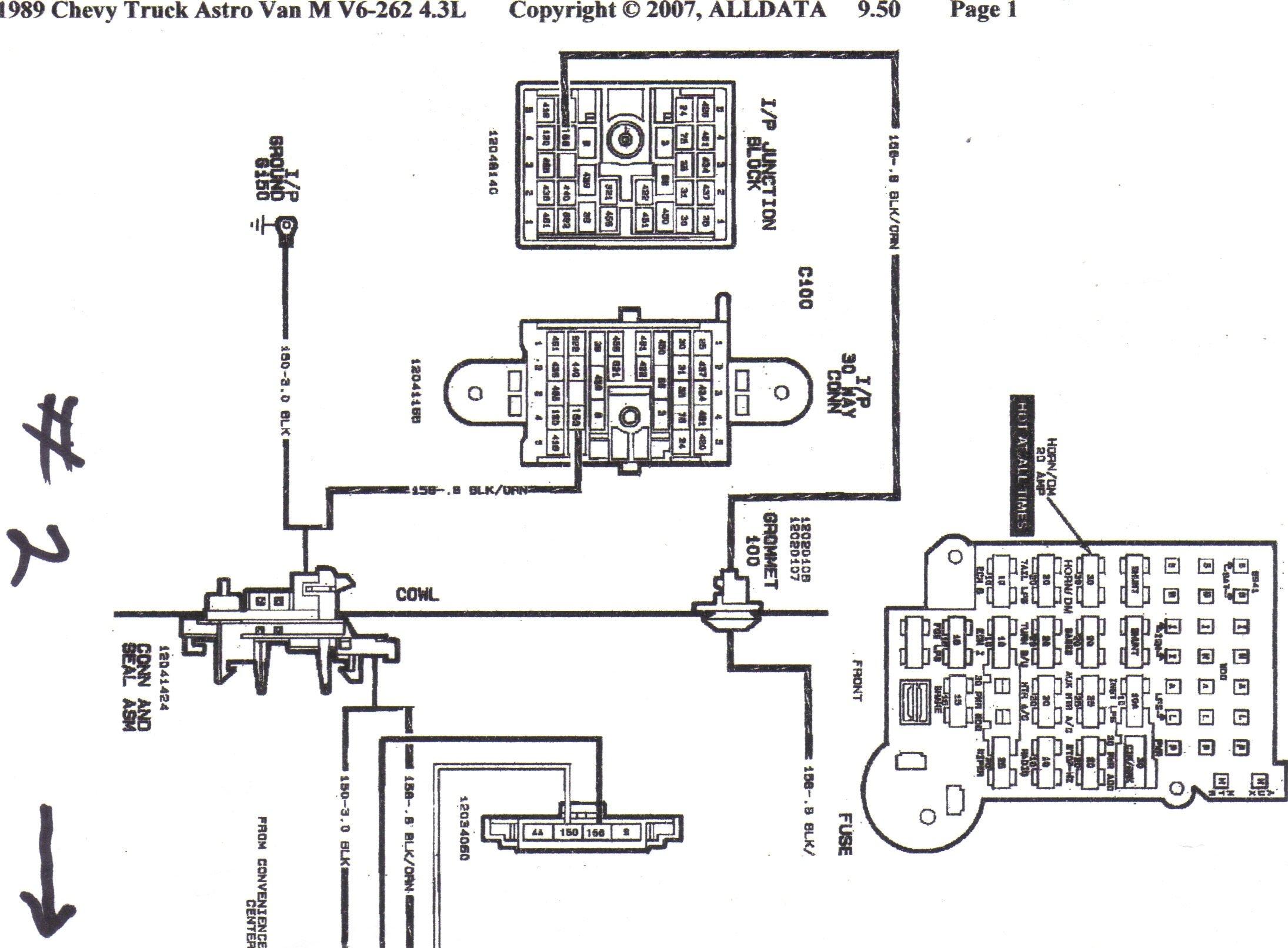 2001 buick lesabre owners manual pdf