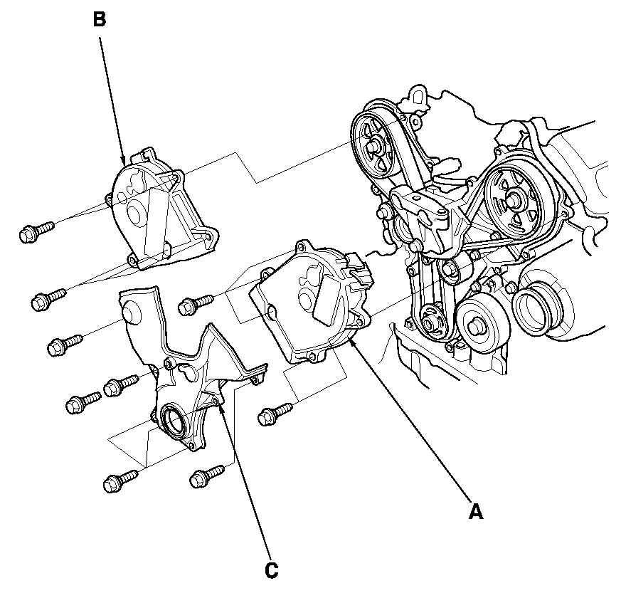 Can Anyone Please Tell Me Where I Can Find A Diagram Or Instructions