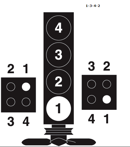 Spark Plug Wiring Diagram Ford Ranger 3 0