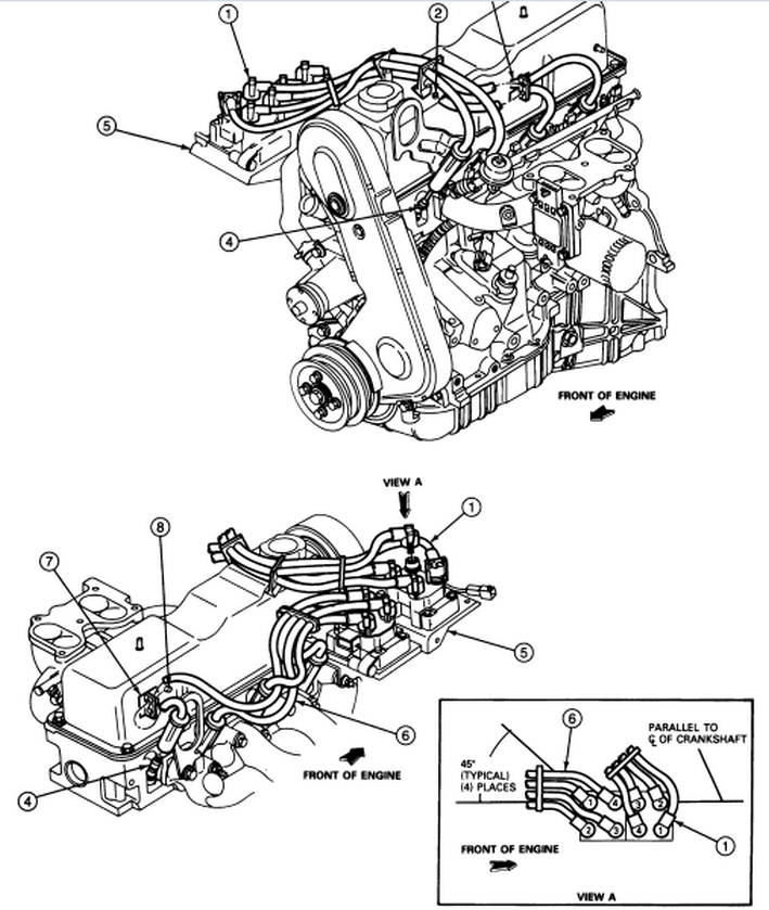 2008 08 27_180404_92_ranger_timing 2005 ford taurus spark plug wire diagram wiring diagram simonand 2005 ford explorer spark plug wire diagram at edmiracle.co