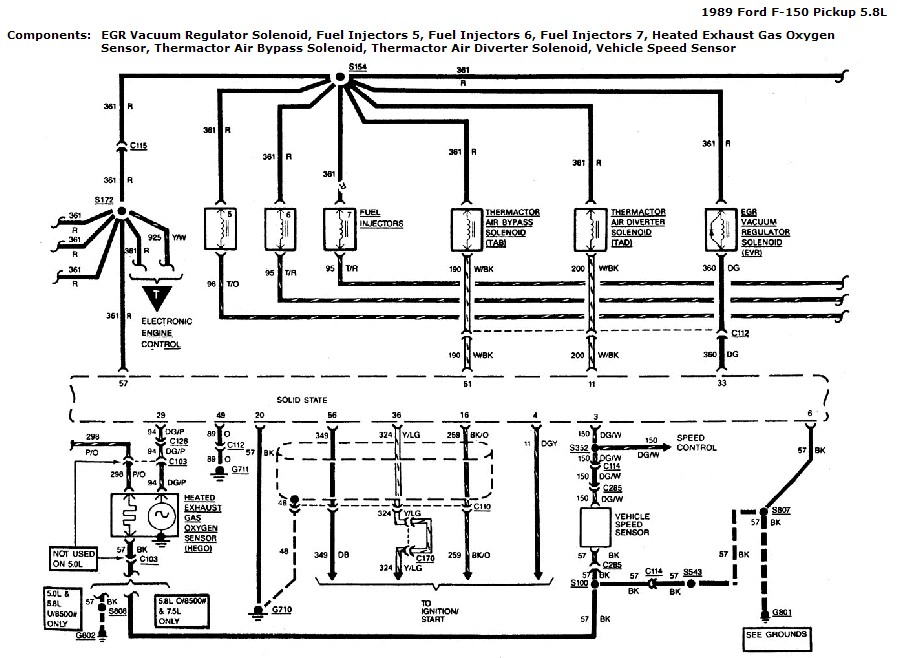 i need a schematic for a electronic spark controll for a 1989 honda xr600r wiring diagram 1989 honda xr600r wiring diagram 1989 honda xr600r wiring diagram 1989 honda xr600r wiring diagram