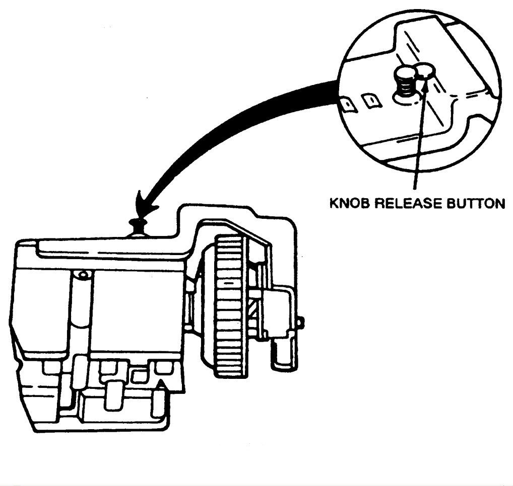 diagrams wiring   97 peterbilt 379 wiring diagram