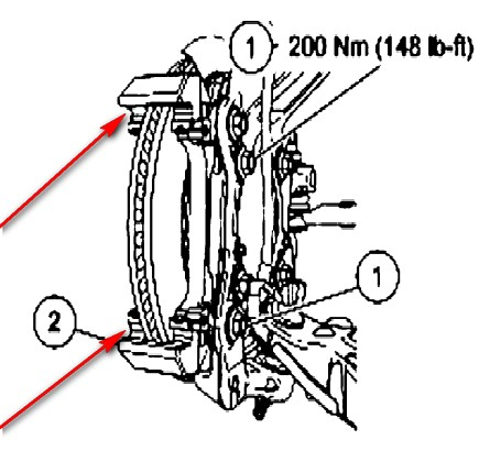 P 0996b43f803825fb besides 101 likewise How to bleed brakes also P 0900c1528008881b additionally Audi Fox 1973 77 Brake Repair Guide. on how to bleed brakes
