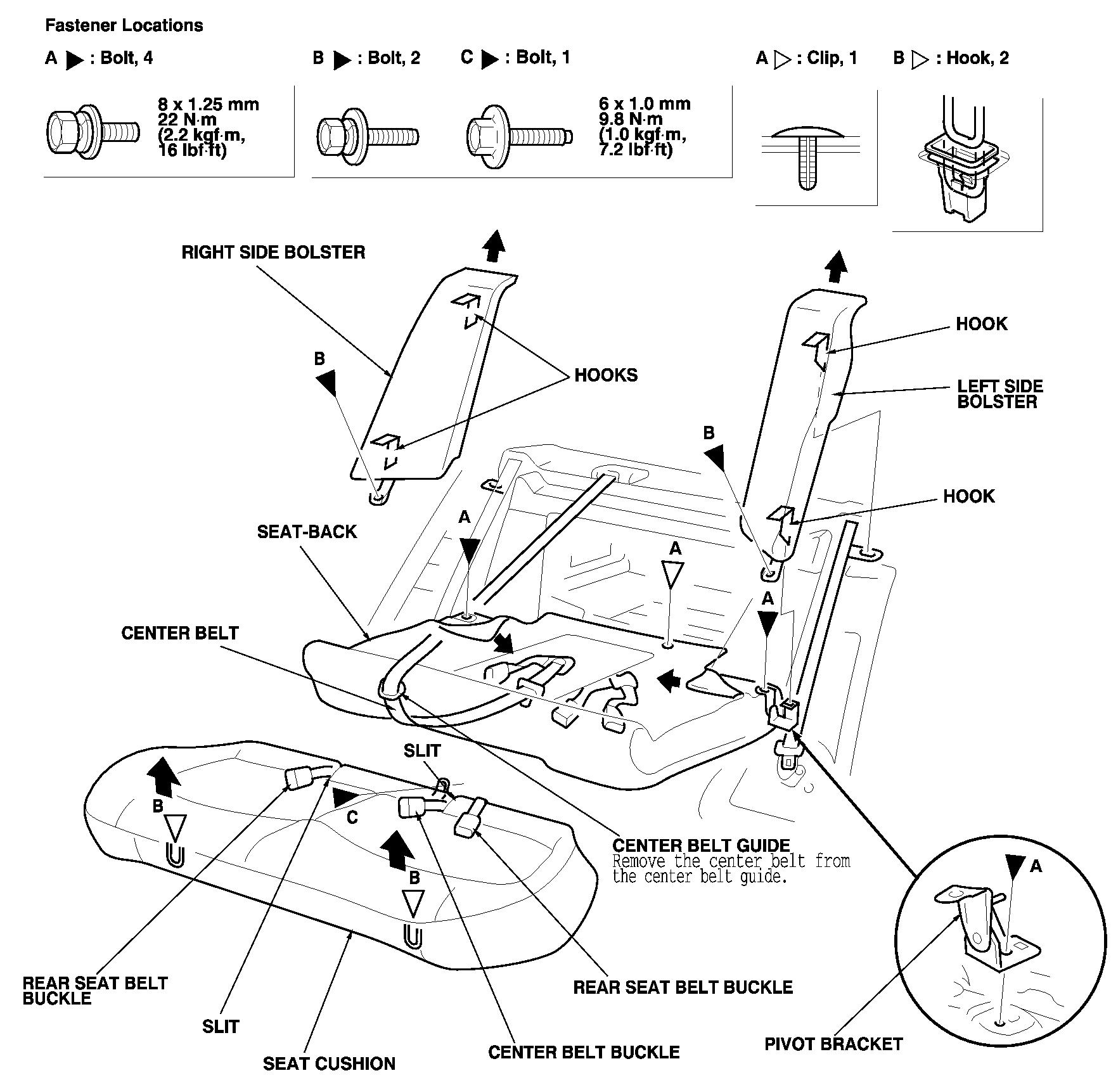 Graphic Hondaservice7791 Honda Technician