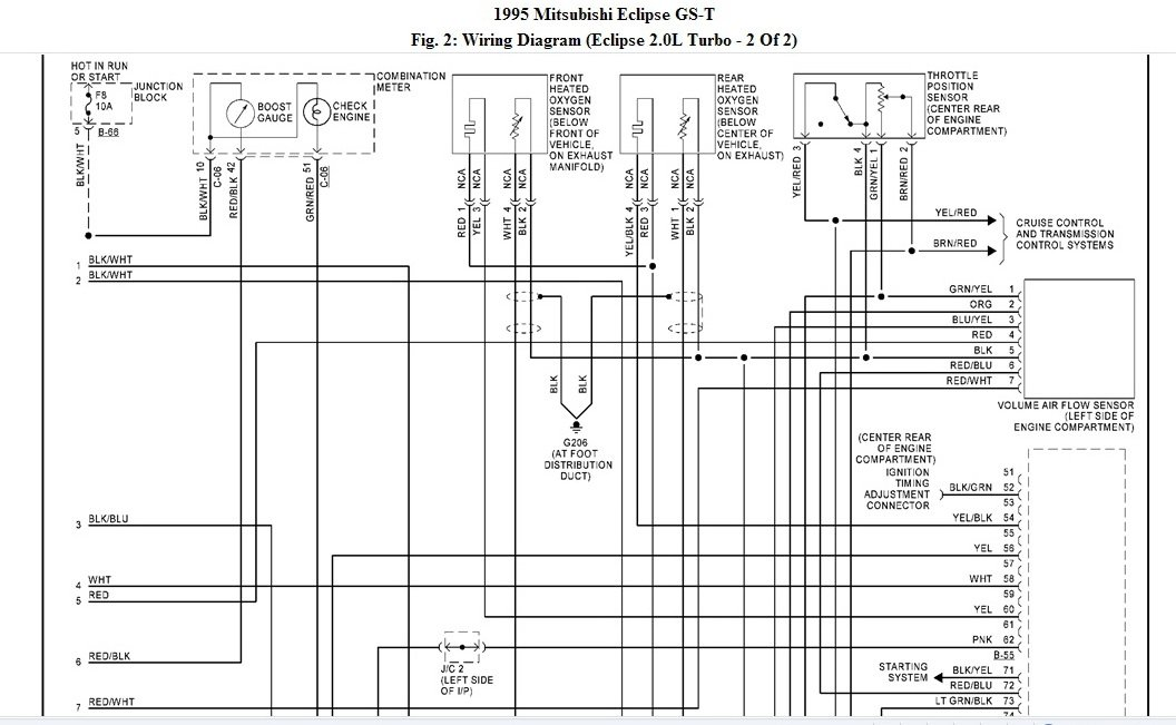 2009 04 09_105529_Capture does any one know how to connect a venom 400 module to a 95 venom 400 performance control module wiring diagram at gsmx.co