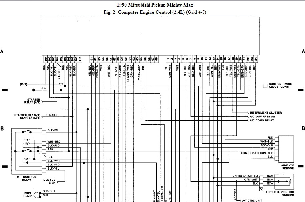 2009 04 24_174252_mit1 i have a 1990 mitsubishi mighty max p u that has no power to the moose mpi-11 wiring diagram at soozxer.org