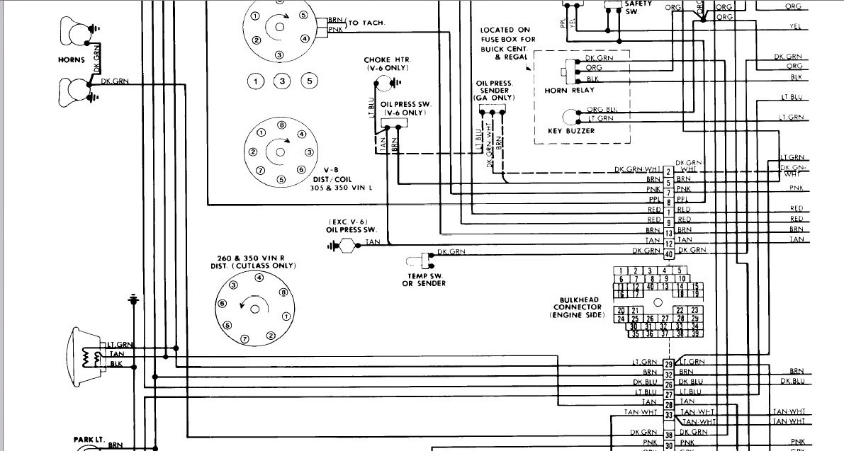 2009 06 14_201910_Capture2 i would like dash wire diagram for 1979 elcamino el camino wiring diagram at virtualis.co