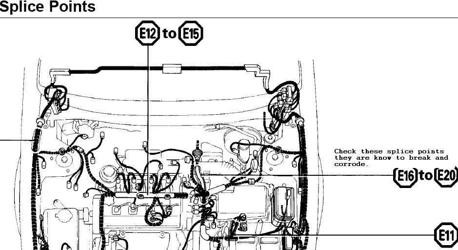 Diagram Engine Diagram Corolla 1995 Full Version Hd Quality Corolla 1995 Swapwiringx18 Locandadossello It