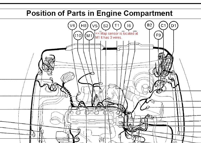 celica gts 2000 engine wiring diagram   37 wiring diagram