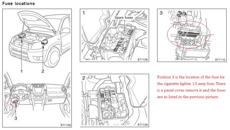 2009 02 07_191229_07_rav4 i have a 2007 rav4, 4 cyl ltd the cigarette lighter is out can rav4 fuse box diagram at reclaimingppi.co