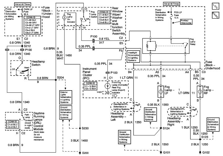 2004 chevy venture parts diagram dashboard  engine  auto