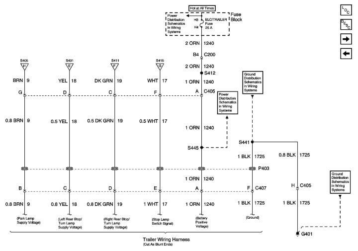 2009 01 23_004602_parklp4 wiring diagram for 2002 chevy venture dolgular com  at n-0.co