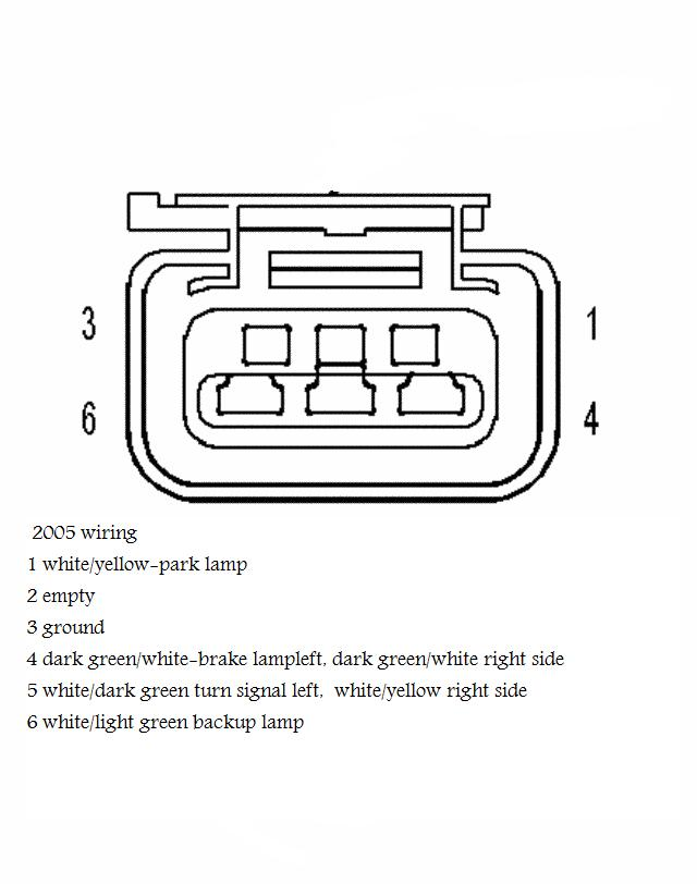 2008 05 18_110850_tail i have a 2005 dodge ram 1500 i bought 2007 dodge ram tail lights Dodge Ram 1500 Electrical Diagrams at suagrazia.org