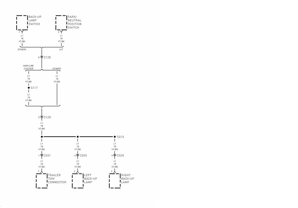 95 Dodge Ram 1500 Starter Wiring Diagram Electrical Diagrams 1995 2500 Data U2022 Vacuum Line