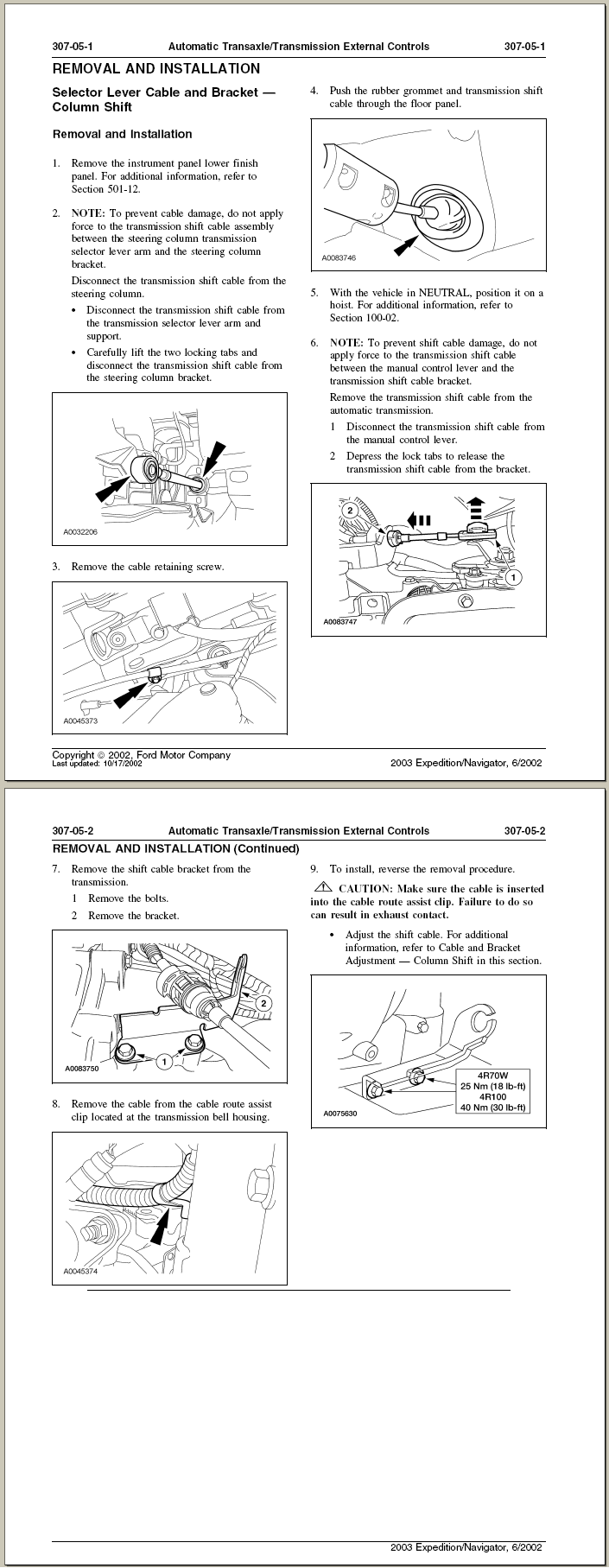 3910 ford tractor transmission diagram html