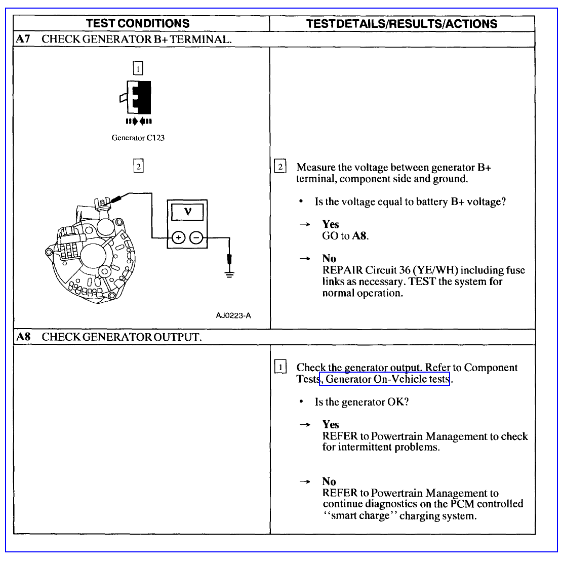 2007 07 01_155821_2007 07 01_145549 i have a 2000 ford windstar sel w 3 8 engine i started getting a ford smart charge wiring diagram at pacquiaovsvargaslive.co
