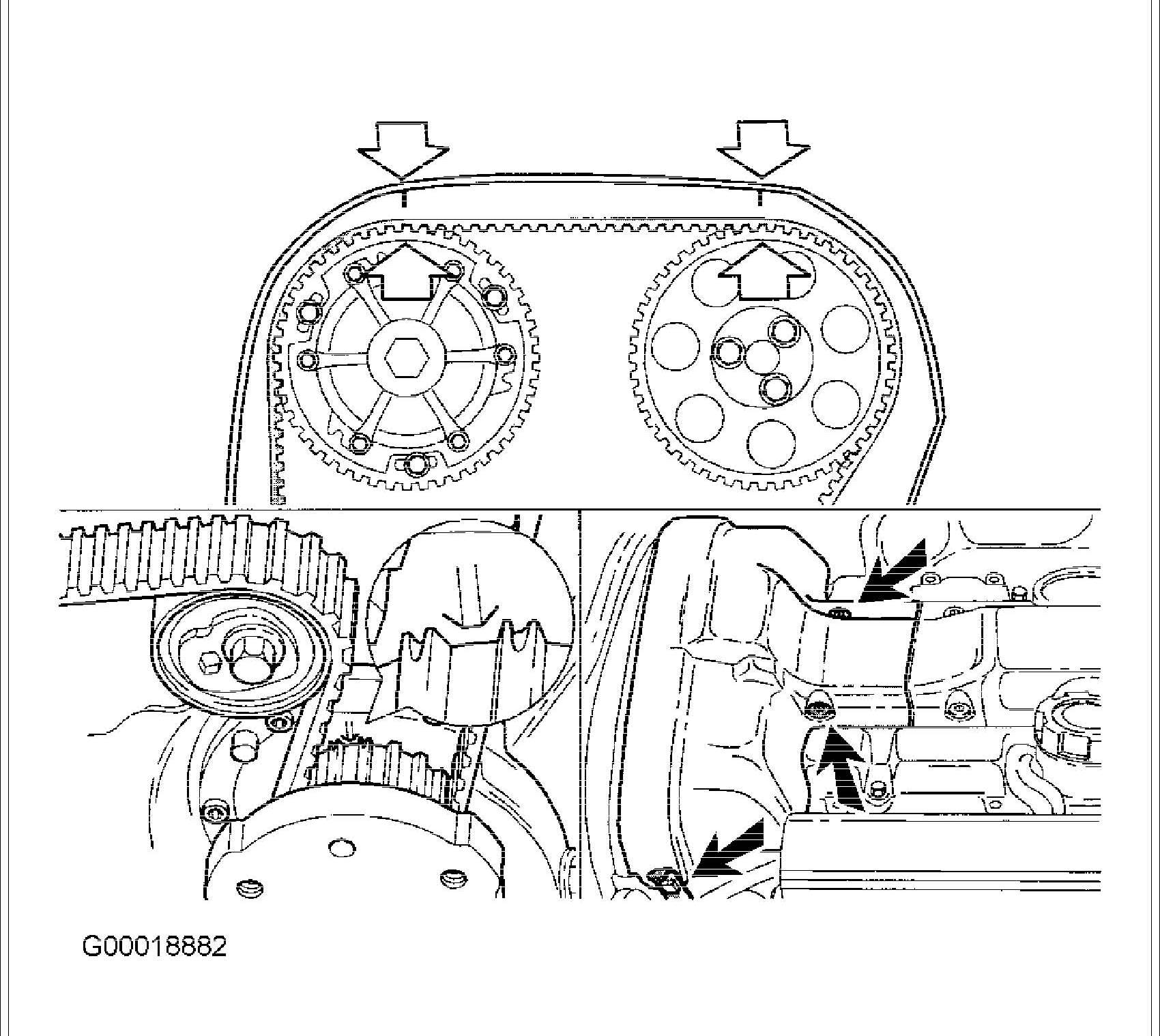 Volvo S70 Engine Diagram Of 99 Wiring Diagrams 98 Fuse Box Auto V70