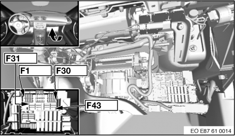 2009 08 08_171648_E90_fuse_box what is the fuse number of the cigarette lighter for a 2006 bmw 2006 bmw 330i fuse diagram at gsmx.co