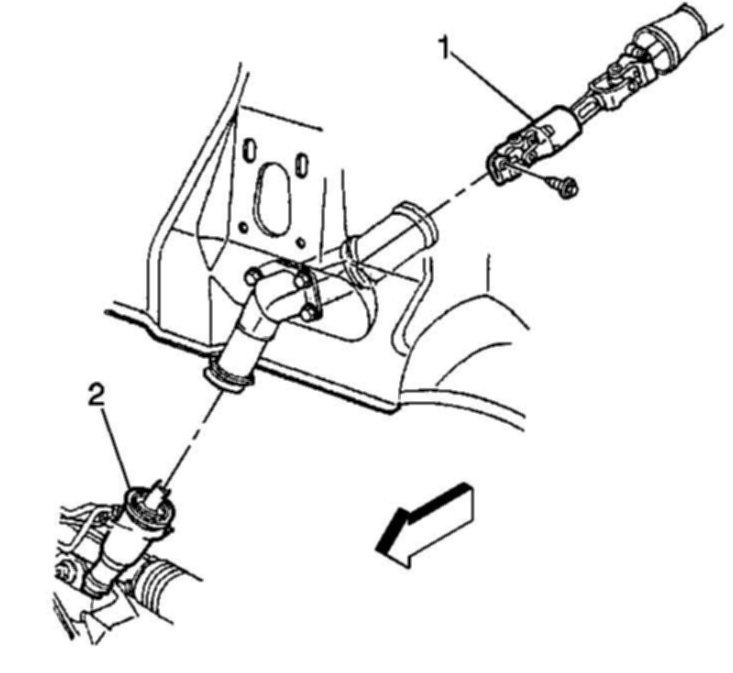 Nissan Stanza Engine besides Wiring Diagram For Nissan Micra furthermore Electrical Wiring Diagrams Residential Coleman Furnace Parts Bright Fast Xfi 2 0 Diagram In additionally P 0900c15280061dff besides Diagram Of Transmission Dipstick On A 2009 Nissan 370z. on 1996 240sx coupe