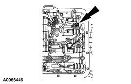 251280130019 together with 1996 Ford Explorer Engine Diagram furthermore Dodge Caravan 2002 Wiring Diagram moreover 2rp29 2004 Ford Explorer Xlt 4 0l V 6 Does Crankshaft further Geo Metro Oil Sending Unit Location. on ford 6 0 sensors