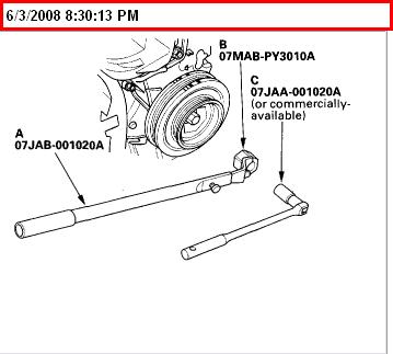 Honda Civic Harness Bar moreover Yamaha Outboard Engine Harness additionally Yamaha Marine Gauge Wiring Diagram additionally Wiring Harness For Suzuki Outboard Motor moreover Yamaha Outboard Trim Gauge Harness. on motorcycle wiring harness gauge