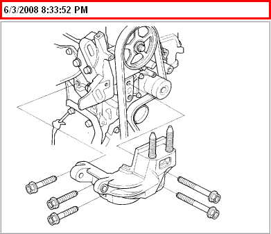 T13317502 Need timing mark settings for1998 acura furthermore Headlights 2001 Honda Civic Wiring Diagram further Thermastat Wiring Diagram likewise Page ments 2005 Acura Custom also 2003 Acura Cl Door Harness. on schematic 1998 acura cl