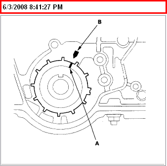 92 F150 Throttle Position Sensor Location as well 1999 Honda Civic Distributor Wiring Diagram together with 56943 Tb Bypass Result Question additionally RepairGuideContent together with 96 Civic Dash Wiring Diagram. on 92 honda civic spark plug wiring diagram