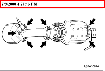 Melex 212 Wiring Diagram moreover 36 Volt Battery Gauge Wiring Diagram in addition Zone Spark Nev Wiring Diagram also Ez Go Golf Cart Wiring Diagram 48 Volt likewise Ezgo Golf Cart Engine Diagram. on 2008 ez go gas wiring diagram
