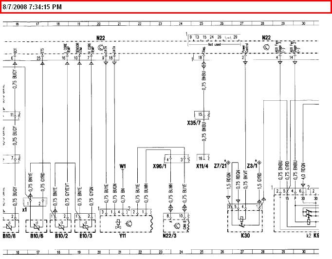 mercedes cla 250 engine diagram  mercedes  auto wiring diagram