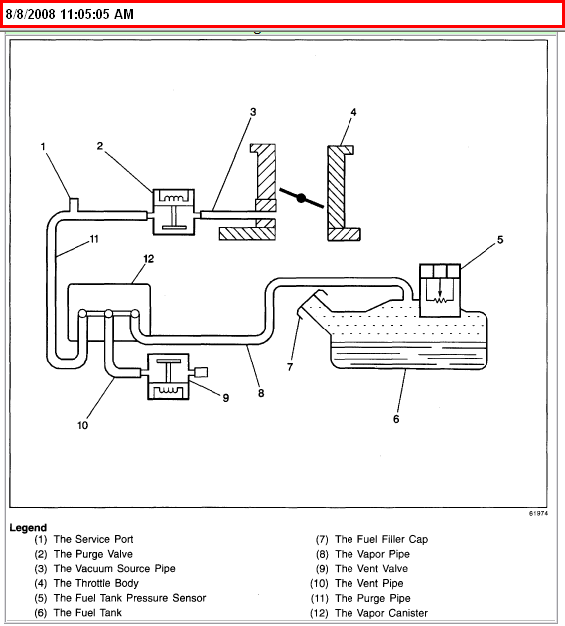i need a v 1997 cadillac catera vacuum system diagram  where can i get one