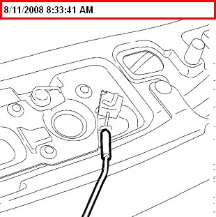 2008 ford f350 rear wiring diagram with Bmw Hub Diagram Html on 2008 Ford Super Duty F 650 F 750 Passenger  partment Fuse Panel And Relay further A60441tespeedsensorset besides T11158666 Need diagram showing me rear back brakes likewise Bmw Hub Diagram Html further 2006 Scion Xb Wiring Diagram.