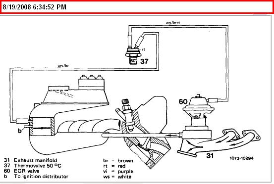 mercedes vacuum diagrams 1982 wiring diagram all data Fiero Vacuum Diagram mercedes vacuum diagrams 1982 wiring diagrams base 79 corvette wiring diagram how can i get a