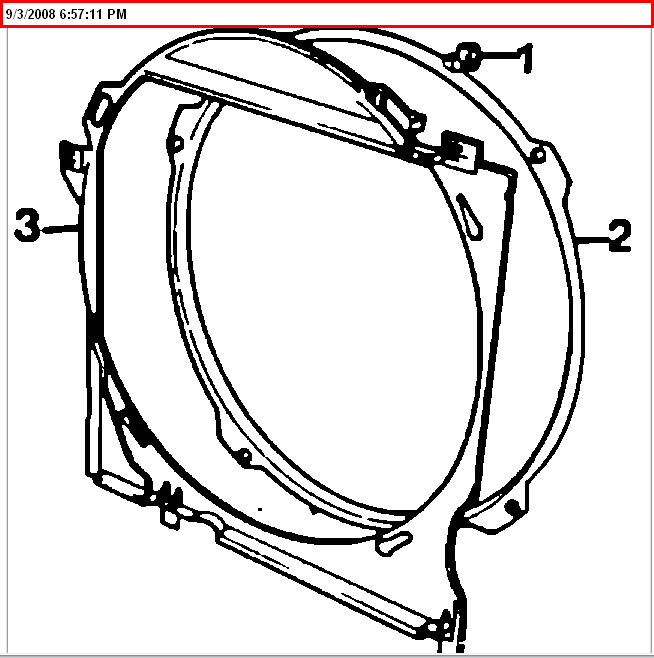 How Do You Adjust A Serpentine Belt On A 1991 Mercedes 300 Sl Coupe
