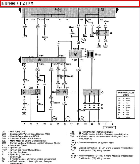 mp9 ecu wiring diagram  gm 1228747 computer diagram  ecu fuse diagram  exhaust diagram  ecu