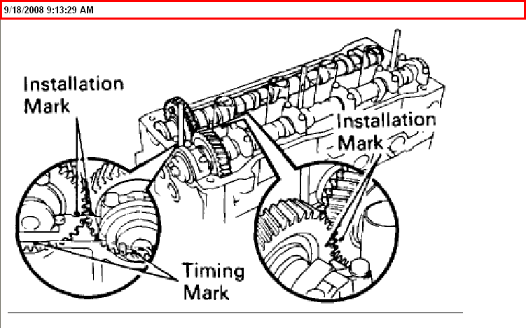 1999 toyota corolla serpentine diagram html