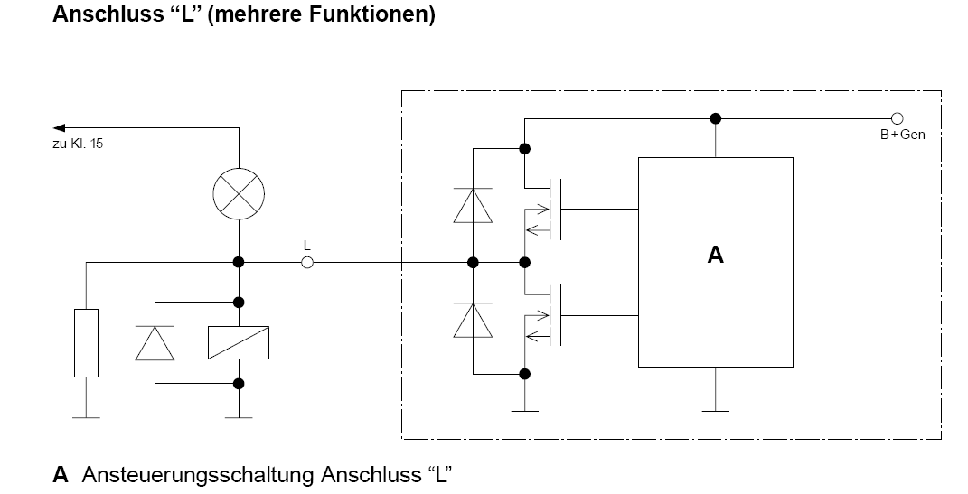 Mercedes bosch alternator wiring diagram free download wiring diagram i need to know how to connect an bosch br28 n1 regulator with 5 mercedes bosch alternator wiring diagram 44 wilson alternator wiring diagram vw alternator asfbconference2016 Image collections