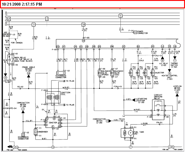 i am looking for an emissions electrical wiring diagram for a 1990 rh justanswer com 1990 miata radio wiring diagram 1990 miata radio wiring diagram
