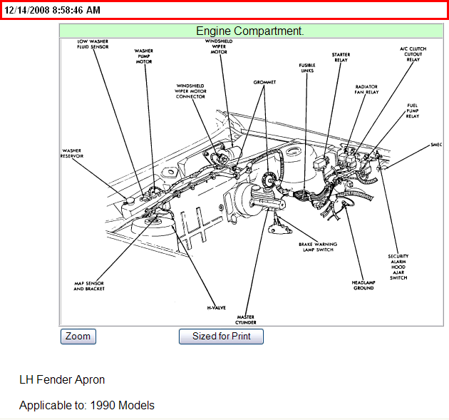 1990 ford tempo wiring diagram free download 1990 chrysler imperial wiring diagram 1990 chrysler tc fuel pump relay wiring diagram 47 #13