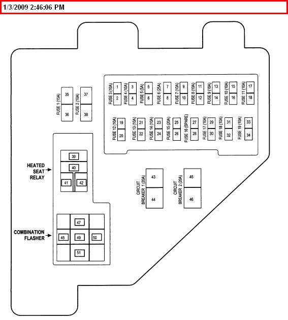 1997 dodge ram truck repair shop manual original 1500 2500 3500