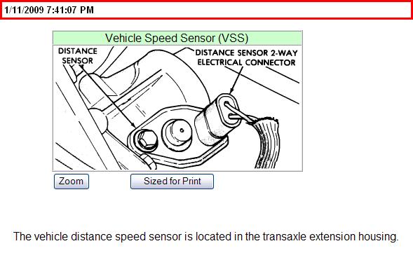 i have a 1990 chrysler lebaron convertible with the 3 0 v6 engine  1991 chrysler lebaron tachometertach risesrpmwiring diagram #8