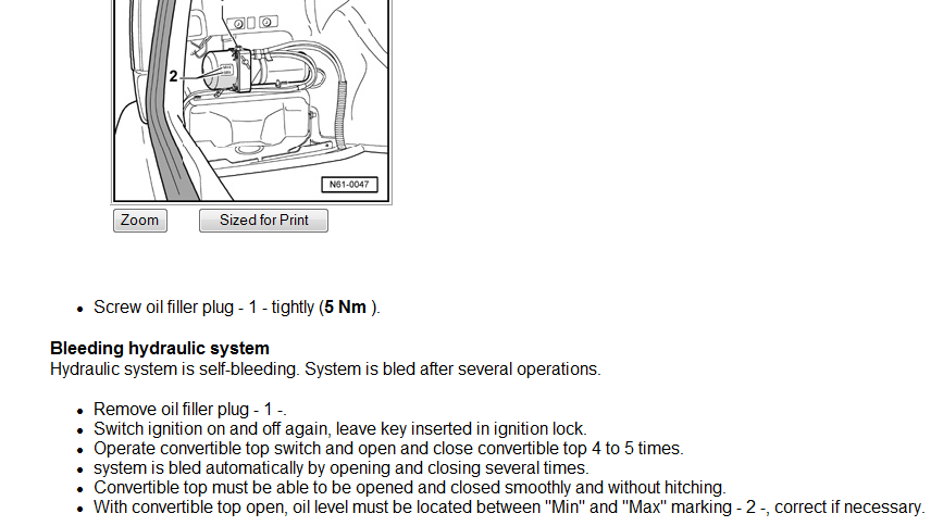 i received a wiring diagram from you for my vw 2 0 cabrio 2000 mex Pioneer Stereo Wiring Diagram 02 cabrio convertible top wiring diagram