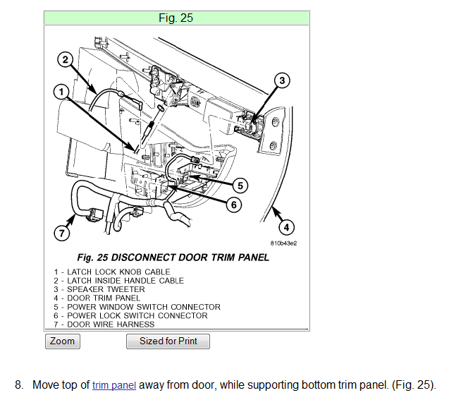 chrysler pacifica o2 sensor wiring diagram html