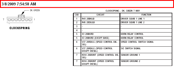 2009 03 08_155523_2009 03 08_075507 pt cruiser the factory cruise control kit instrument panel pt cruiser instrument cluster wiring diagram at n-0.co