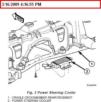 2000 Mercury Sable Vacuum Hose Diagram as well Power Steering Rack Leaking Fluid as well 2007 Saturn Manual Transmission Parts Diagram besides 2008 Honda Civic Sedan Body Parts furthermore Pontiac G6 Front Suspension Diagram. on fichier alfetta front suspension