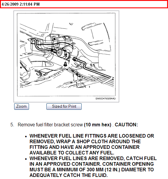 How Do You Depressurize And Change The Fuel Filter On A 2002 Saturn Rhjustanswer: 2002 Saturn L300 Fuel Filter Location At Gmaili.net