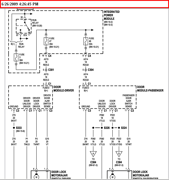 1999 chrysler sebring engine diagram starter html