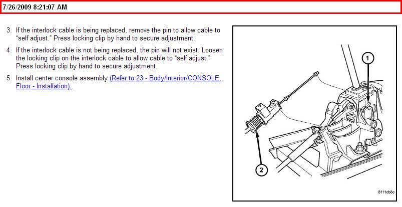 2005 chrysler pacifica repair manual free