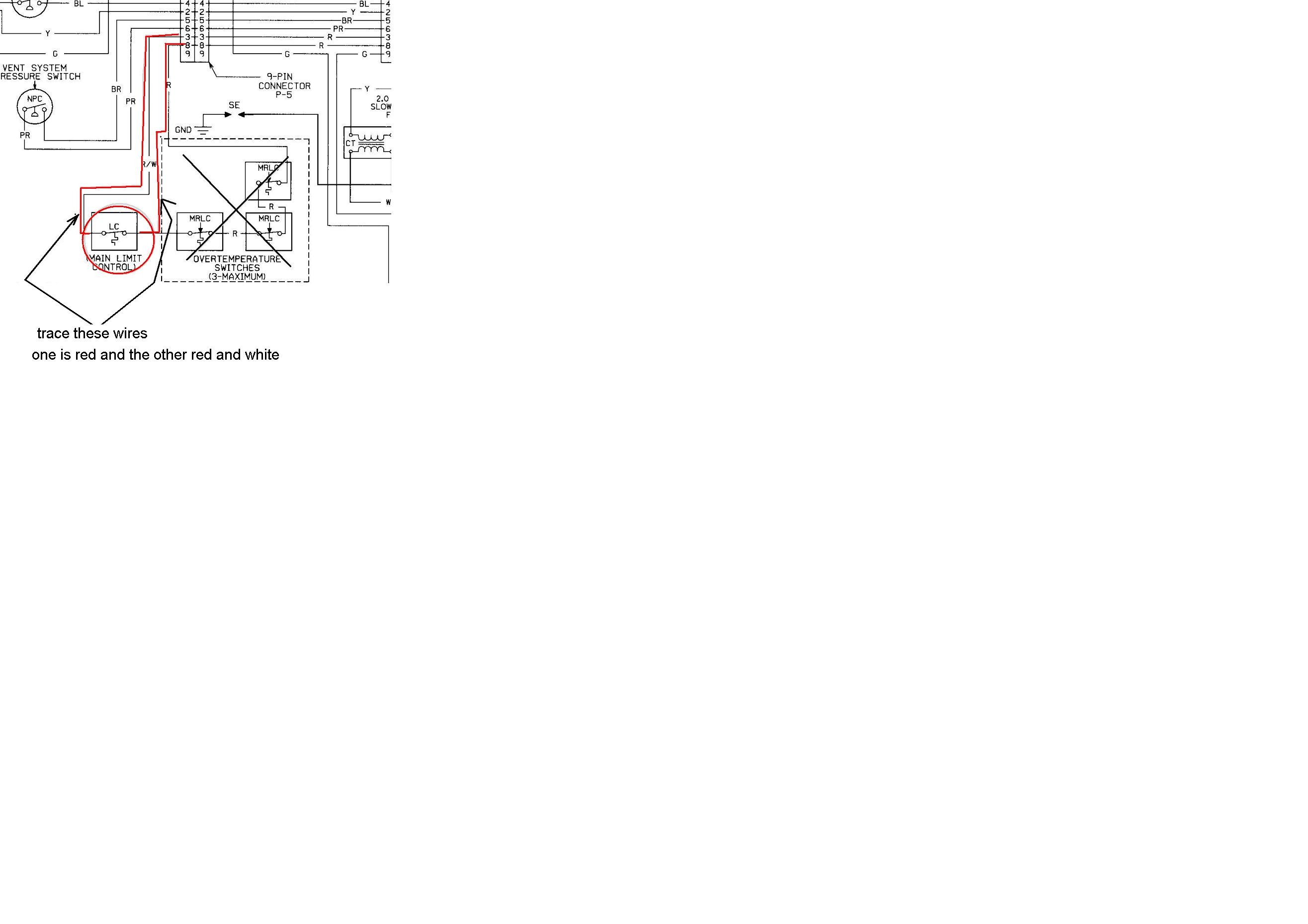 Crownline Boat Fuse Box : Crownline wiring diagram malibu